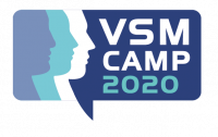 logo vsmcamp-03